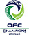 Ofc-champions-league-logo-(2013)