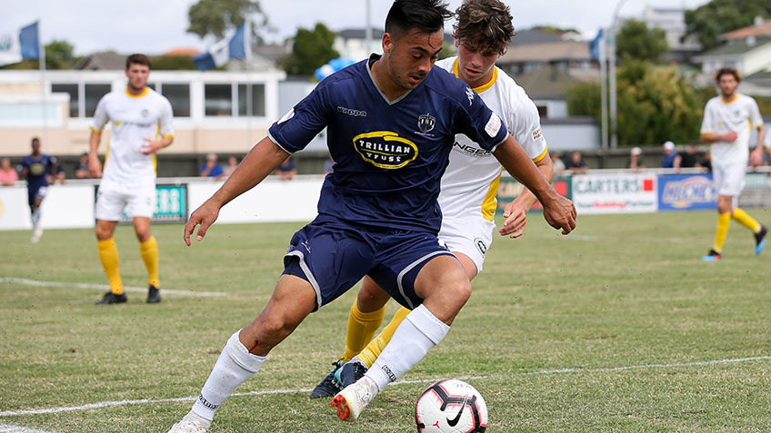 Search Results Auckland City Fc
