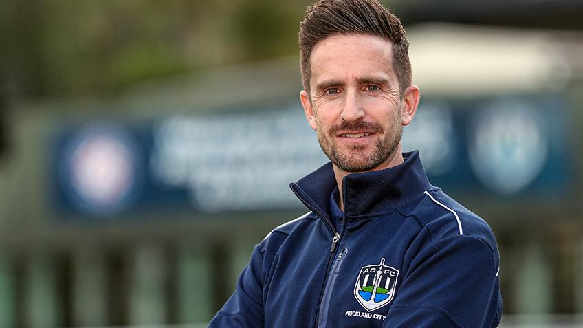Figueira Returns For Team Wellington Crunch Tie Auckland