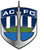 auckland-city-football-club-logo